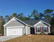 1366 Willow Run Dr., Little River image