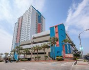 1605 S Ocean Blvd. Unit 1707, Myrtle Beach image