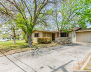 223 Skyview Ave, New Braunfels image