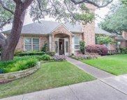 13850 Creekside Place, Dallas image