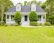 22925 Lincoln Street, Robertsdale image