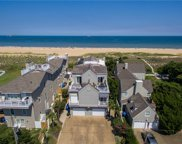 6008 Ocean Front Avenue Unit B, Northeast Virginia Beach image