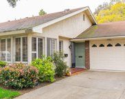 11235  Village 11, Camarillo image