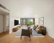 400 S Lafayette Street Unit 604, Denver image