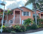 5500 Longwood Run Boulevard Unit 103, Sarasota image