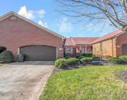 5753 Kingstree Drive, Dublin image