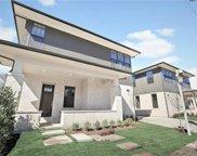621 N Tyler Street Unit 202, Dallas image
