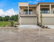 3074 S Sedgebrook Lane, Eagle image
