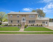 2737 Boundary  Road, Bellmore image
