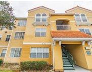 18001 Richmond Place Drive Unit 424, Tampa image