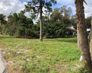 9544 Cove Point  Street, Tequesta image