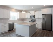11265 Meadow View  Lane, Rogers image