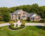 14230 Briarcliff Point, Fort Wayne image