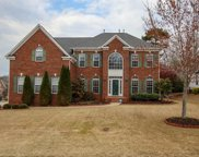 206 Winding River Lane, Simpsonville image