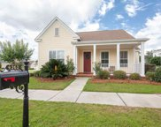 4262 Raleigh, Tallahassee image