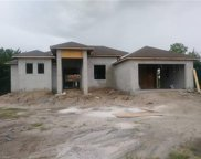 1506 PEARL AVE S, Lehigh Acres image