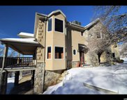 7953 S Mountain Oaks  Dr, Cottonwood Heights image