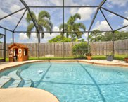 2380 High Ridge, Palm Shores image