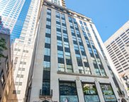 118 East Erie Street Unit 35F, Chicago image