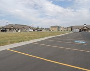 Lot 27 S Yellowstone Hwy, Rexburg image