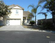 12140 Chili Pepper Lane, Garden Grove image