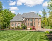 1536 Bluewater  Terrace, Chester image