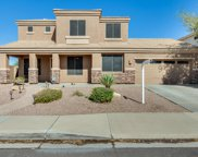 7426 W Tether Trail, Peoria image
