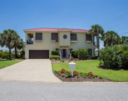 7292 Captain Kidd Reef, Perdido Key image