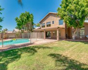 1141 W Goldfinch Way, Chandler image