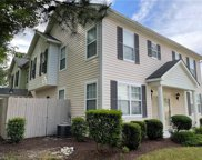 4404 Duffy Drive, Southwest 2 Virginia Beach image