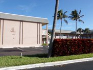 3150 N Atlantic Avenue Unit #990-6, Cocoa Beach image