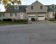 615 & 617 Forest Avenue, Fort Wayne image