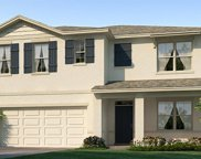 8457 Bower Bass Circle, Wesley Chapel image