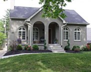 5350 Delaware  Street, Indianapolis image