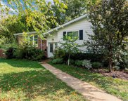 1700 Laclede Station  Road, Richmond Heights image