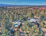 65228 85th, Bend, OR image