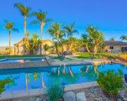 2990     Rancho Del Sol, Escondido image