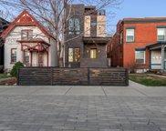 3121 Umatilla Street, Denver image