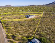 2565 N Lloyd Bush, Tucson image