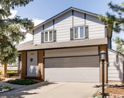 10511 East Orchard Place, Englewood image