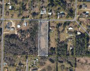 1039 Isabella Rd, Cantonment image