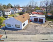 814 Poindexter Street, Central Chesapeake image