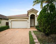 11242 Nw 79th Ln, Doral image