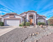 24158 N 72nd Place, Scottsdale image