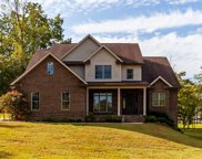 8536 N Ruggles Ferry Pike, Strawberry Plains image
