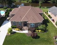 108 Sinclair Lane, South Chesapeake image