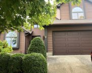 1049 Golfview  Drive, Middletown image
