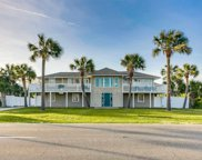 1603 N Ocean Blvd., North Myrtle Beach image