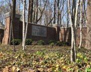 3951 Stratford Court, Zionsville image