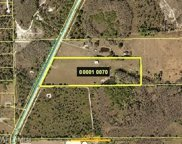 12401 Rod And Gun Club RD, Fort Myers image